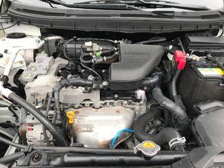 2014 Nissan Rogue Select S  city Wisconsin  Millennium Motor Sales  in , Wisconsin