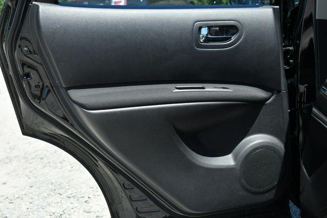 2014 Nissan Rogue Select S Naugatuck, Connecticut 14