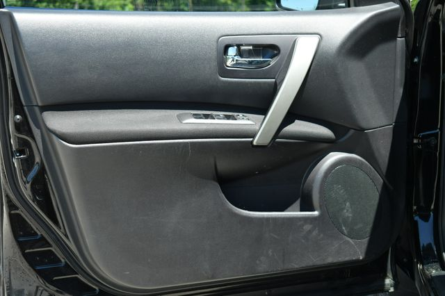 2014 Nissan Rogue Select S Naugatuck, Connecticut 20
