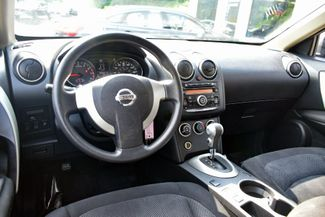2014 Nissan Rogue Select S Waterbury, Connecticut 10