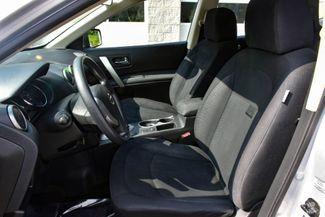 2014 Nissan Rogue Select S Waterbury, Connecticut 11