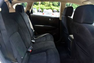2014 Nissan Rogue Select S Waterbury, Connecticut 13