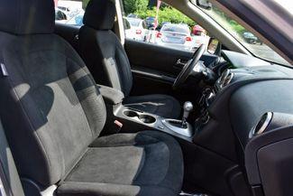 2014 Nissan Rogue Select S Waterbury, Connecticut 14