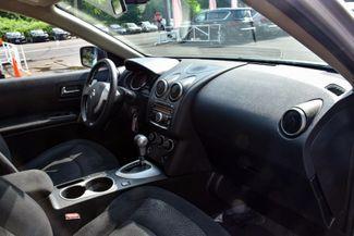 2014 Nissan Rogue Select S Waterbury, Connecticut 15
