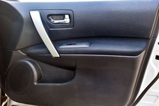 2014 Nissan Rogue Select S Waterbury, Connecticut 16