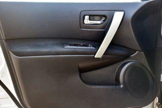 2014 Nissan Rogue Select S Waterbury, Connecticut 19