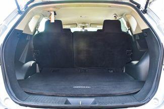 2014 Nissan Rogue Select S Waterbury, Connecticut 20