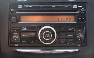 2014 Nissan Rogue Select S Waterbury, Connecticut 23
