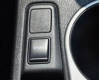 2014 Nissan Rogue Select S Waterbury, Connecticut 25