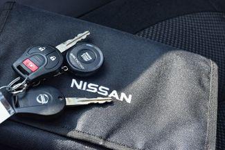 2014 Nissan Rogue Select S Waterbury, Connecticut 26