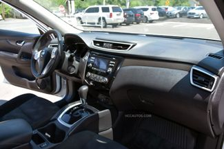 2014 Nissan Rogue SV Waterbury, Connecticut 22