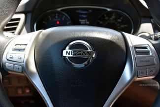 2014 Nissan Rogue SV Waterbury, Connecticut 29