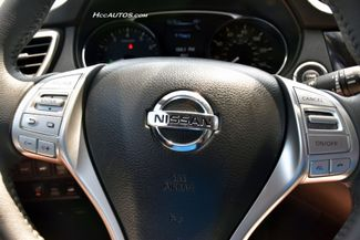 2014 Nissan Rogue SL Waterbury, Connecticut 32