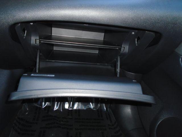 2014 Nissan Sentra SV in Alpharetta, GA 30004