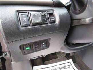 2014 Nissan Sentra SV Batesville, Mississippi 20