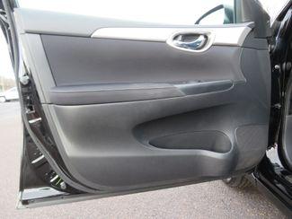 2014 Nissan Sentra SV Batesville, Mississippi 18