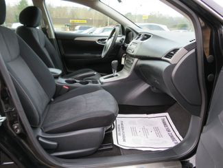 2014 Nissan Sentra SV Batesville, Mississippi 30