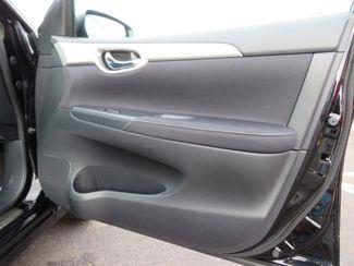 2014 Nissan Sentra SV Batesville, Mississippi 29