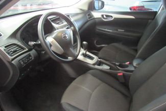 2014 Nissan Sentra S Chicago, Illinois 11