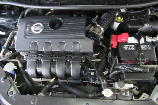 2014 Nissan Sentra SL Chicago, Illinois 25