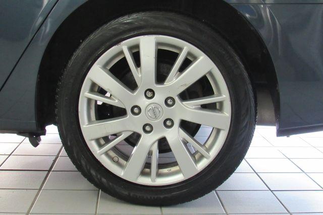 2014 Nissan Sentra SL Chicago, Illinois 26