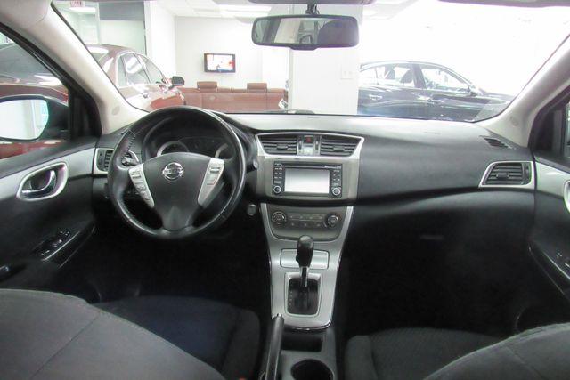 2014 Nissan Sentra SR Chicago, Illinois 11