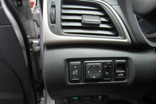 2014 Nissan Sentra SV Chicago, Illinois 14