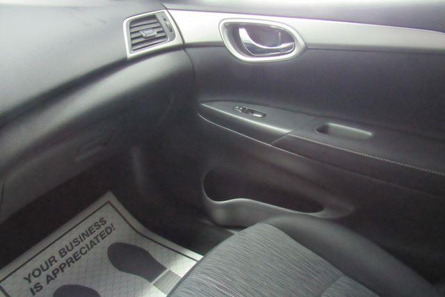 2014 Nissan Sentra SV Chicago, Illinois 18