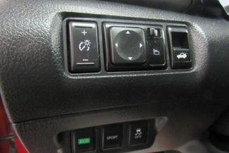 2014 Nissan Sentra S Chicago, Illinois 13
