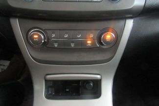 2014 Nissan Sentra S Chicago, Illinois 17