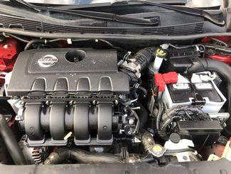 2014 Nissan Sentra SV  city ND  Heiser Motors  in Dickinson, ND