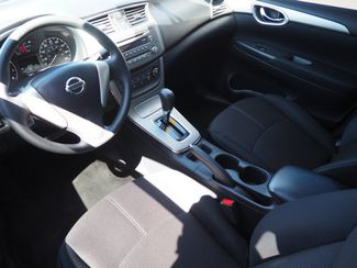 2014 Nissan Sentra S Englewood, CO 13