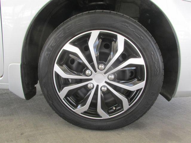 2014 Nissan Sentra SV Gardena, California 14