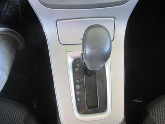 2014 Nissan Sentra S Gardena, California 7