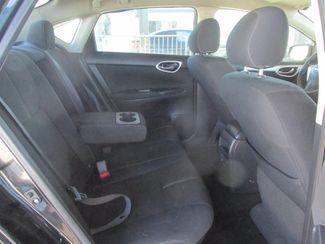2014 Nissan Sentra S Gardena, California 12