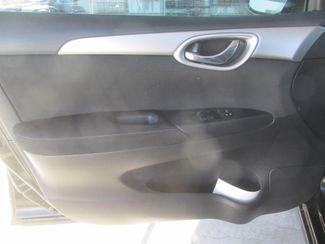 2014 Nissan Sentra S Gardena, California 9