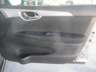 2014 Nissan Sentra S Gardena, California 13