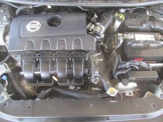 2014 Nissan Sentra S Gardena, California 15