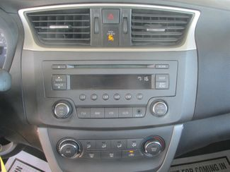 2014 Nissan Sentra S Gardena, California 6