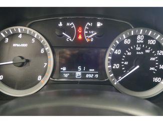 2014 Nissan Sentra SL  city Texas  Vista Cars and Trucks  in Houston, Texas