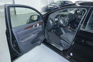 2014 Nissan Sentra SL Kensington, Maryland 13