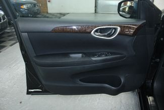 2014 Nissan Sentra SL Kensington, Maryland 14