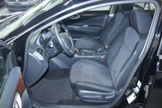 2014 Nissan Sentra SL Kensington, Maryland 16