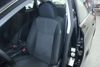 2014 Nissan Sentra SL Kensington, Maryland 17