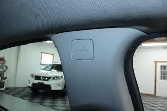2014 Nissan Sentra SL Kensington, Maryland 18