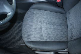 2014 Nissan Sentra SL Kensington, Maryland 21