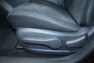 2014 Nissan Sentra SL Kensington, Maryland 22