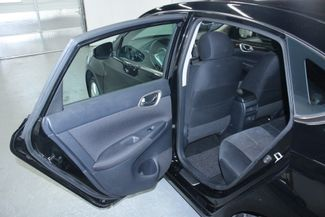 2014 Nissan Sentra SL Kensington, Maryland 24