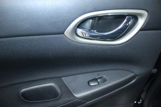 2014 Nissan Sentra SL Kensington, Maryland 26
