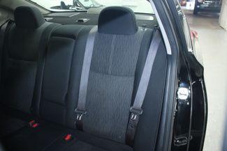 2014 Nissan Sentra SL Kensington, Maryland 29